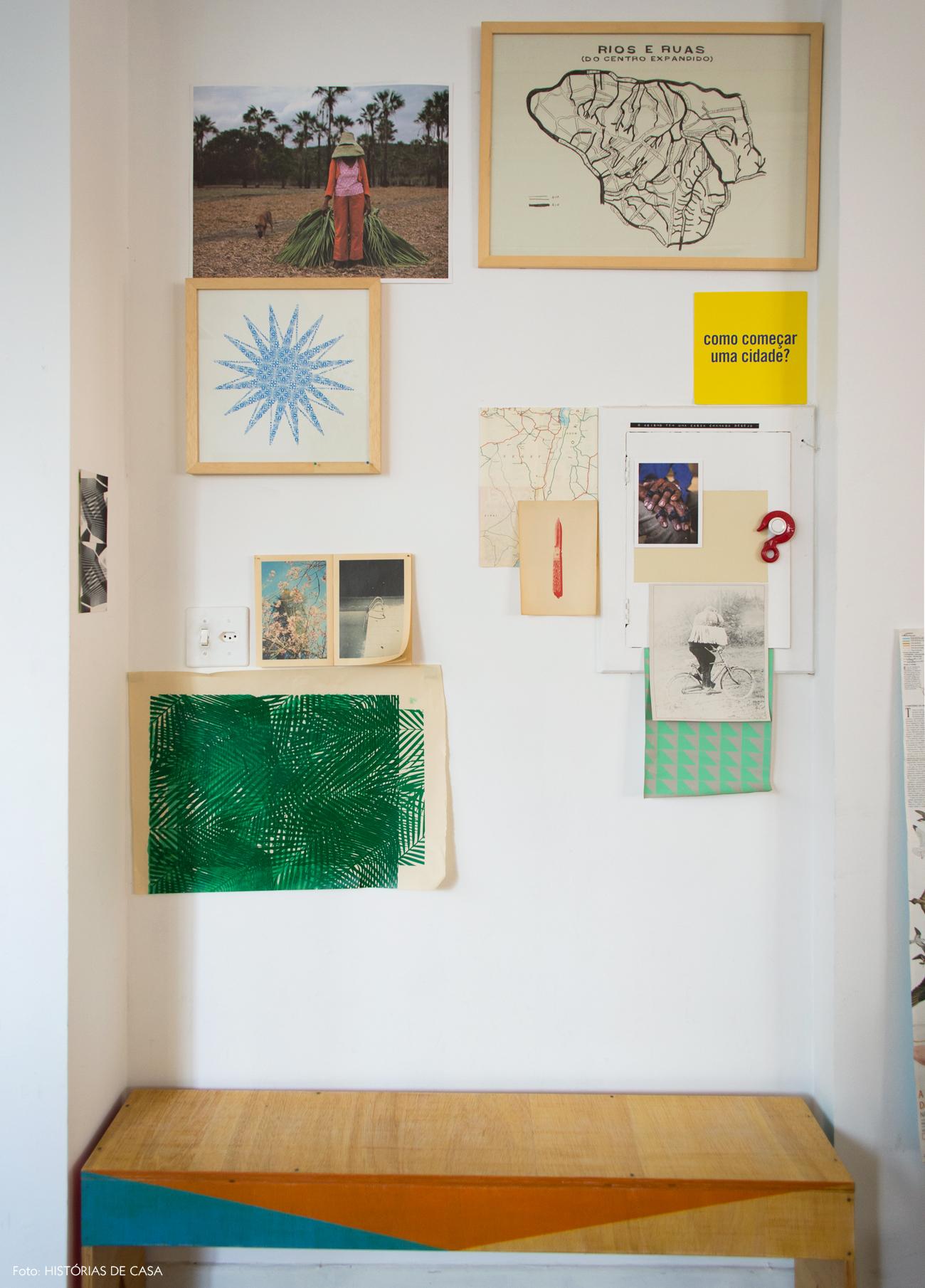 04-decoracao-espaco-trabalho-banco-madeira-pintado-diy