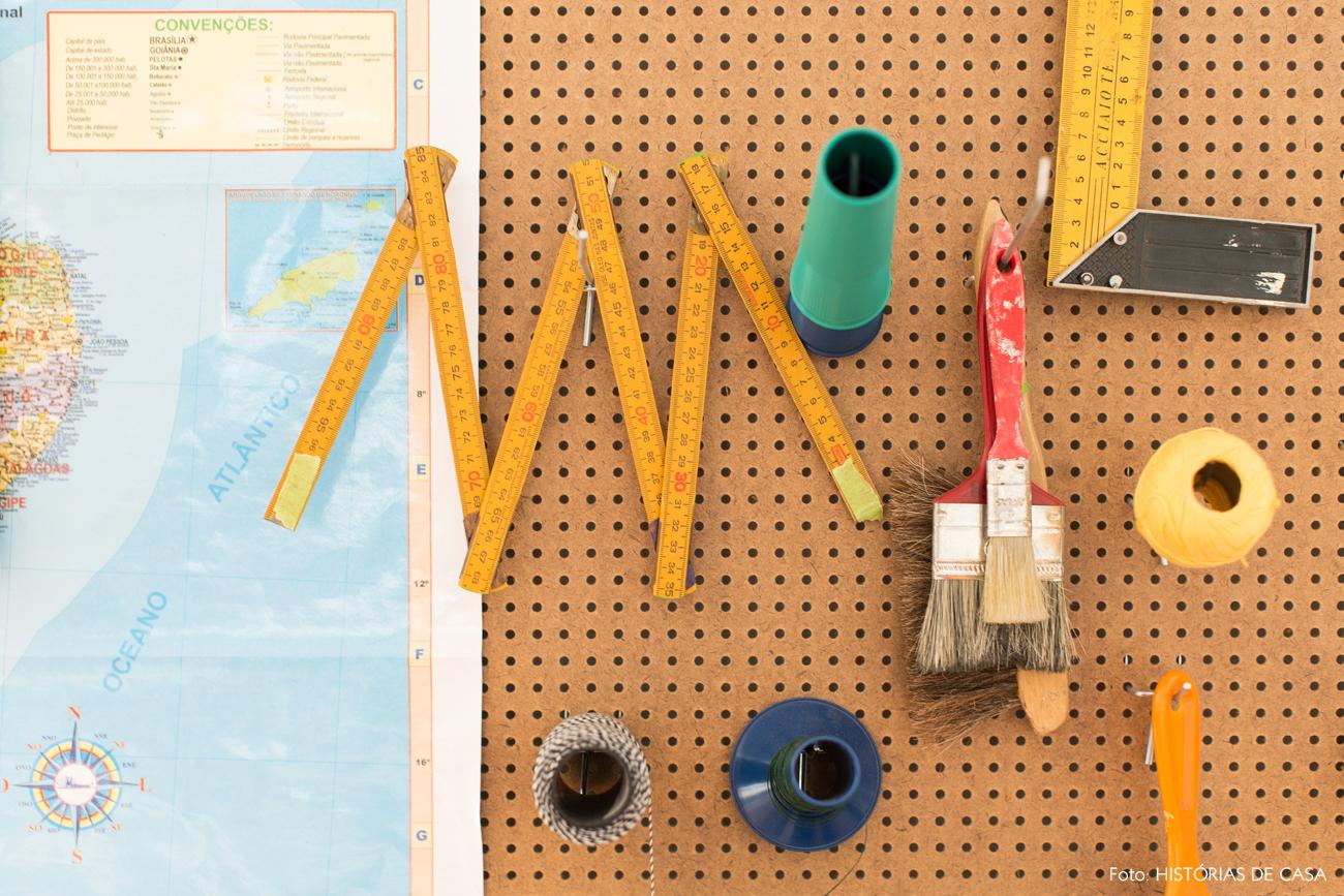 11-decoracao-espaco-trabalho-organizador-pegboard-painel