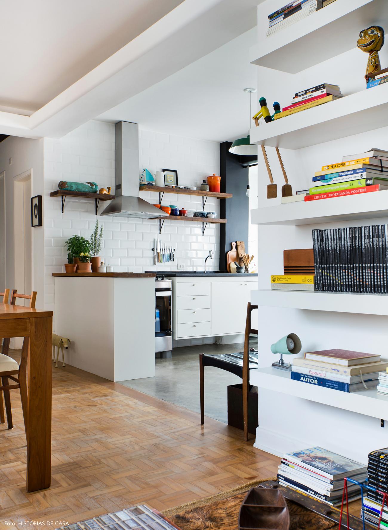 20-decoracao-cozinha-integrada-piso-cimento-queimado