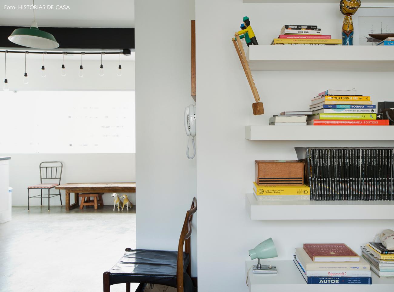 21-decoracao-cozinha-integrada-piso-cimento-queimado