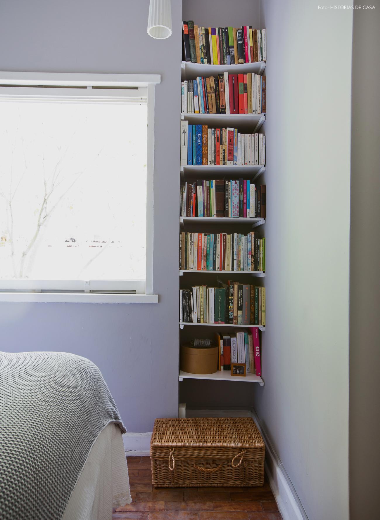 41-decoracao-quarto-casal-estante-livros-nicho-alvenaria