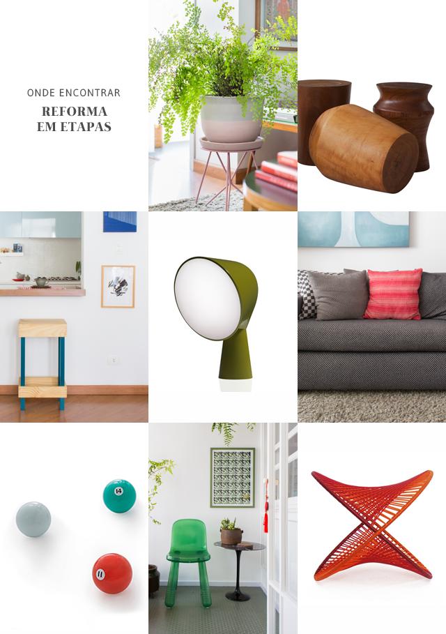 decoracao-apartamento-produtos-selecionados-historias-de-casa