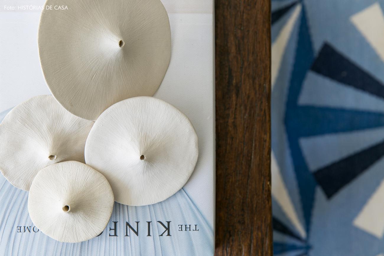 04-decoracao-historias-de-casa-ceramica-artesanal-boobam
