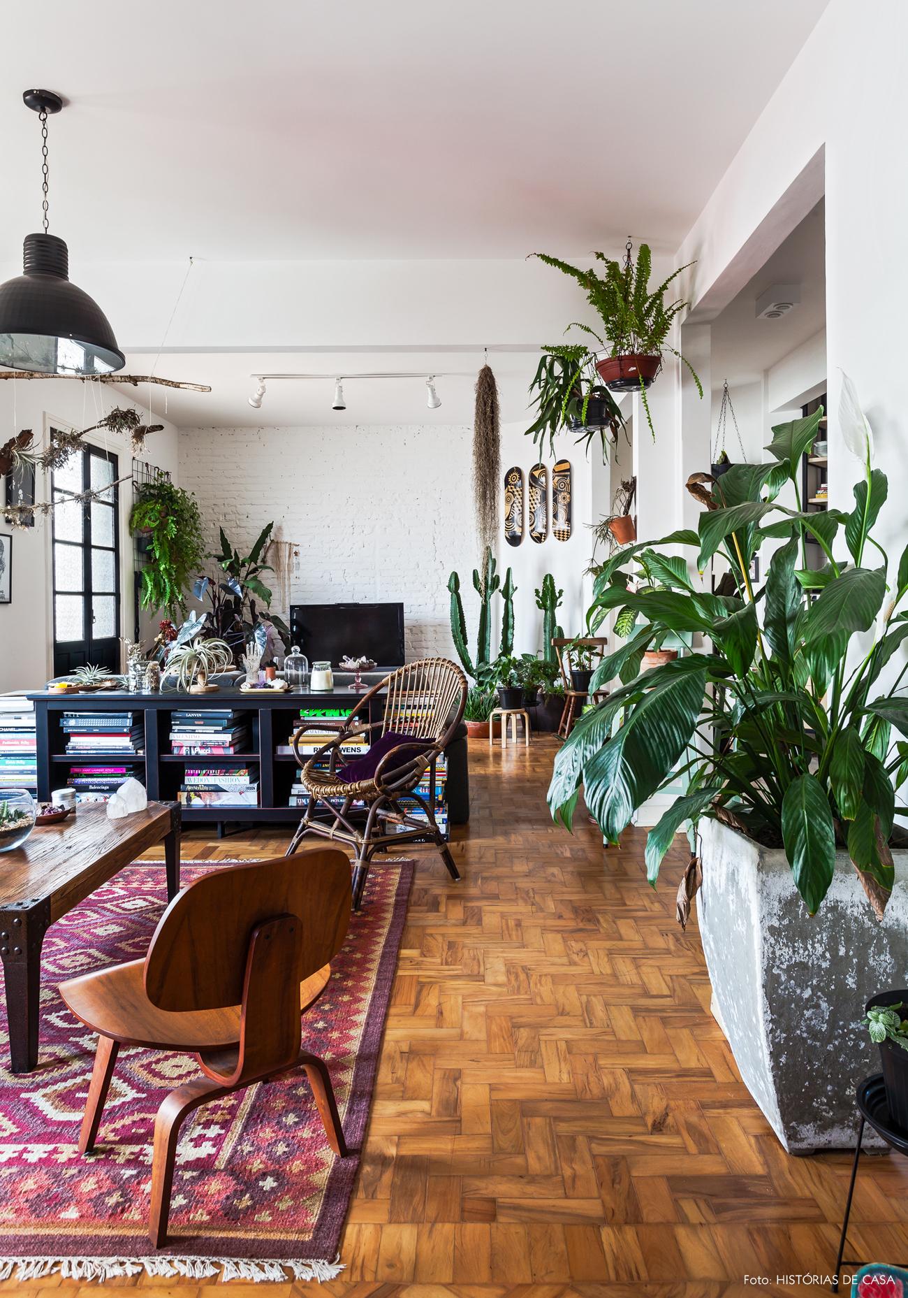 09-decoracao-apartamento-sala-integrada-estilo-industrial-plantas