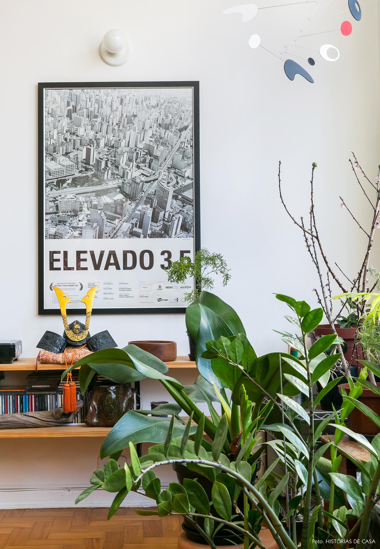 10-decoracao-apartamento-com-plantas-jardim-interno