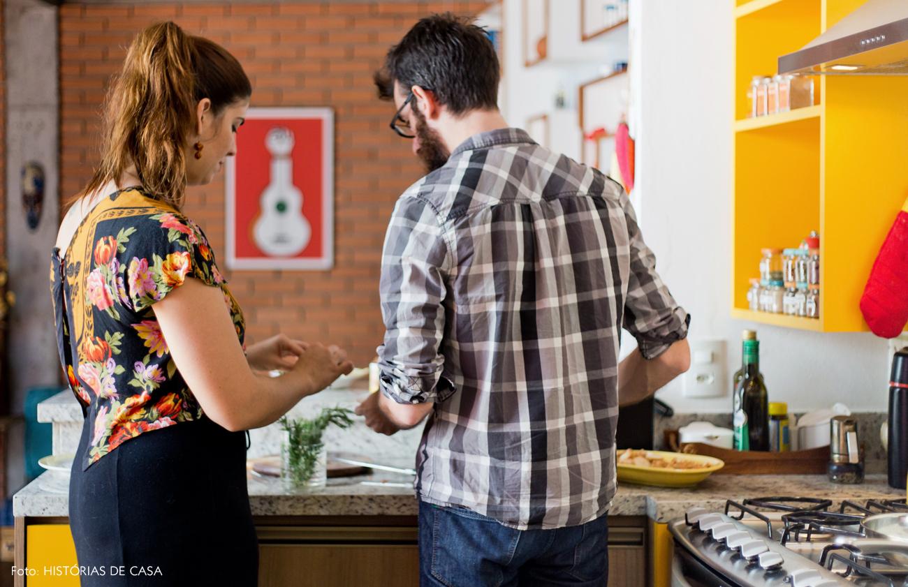 11-decoracao-cozinha-amarela-receita-italiana