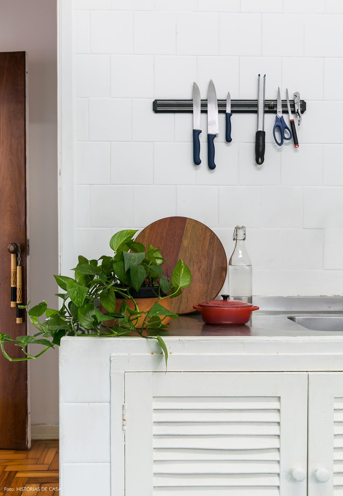 15-decoracao-apartamento-alugado-cozinha-azulejos-pintados