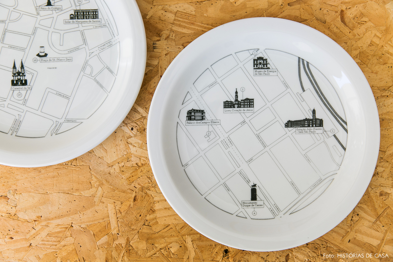 16-decoracao-pratos-mapas-mauricio-arruda-boobam