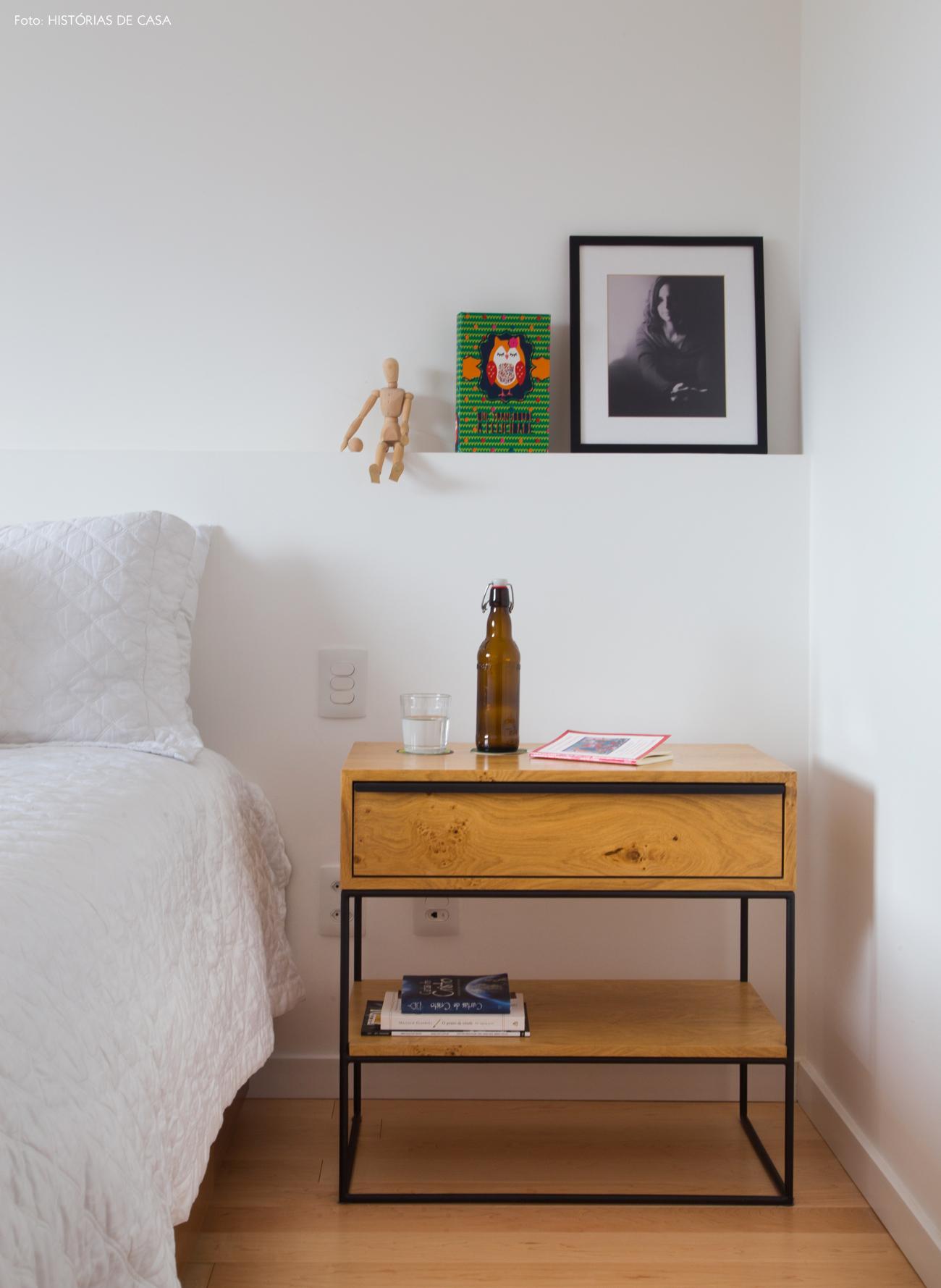 34-decoracao-apartamento-quarto-criado-mudo-marcenaria