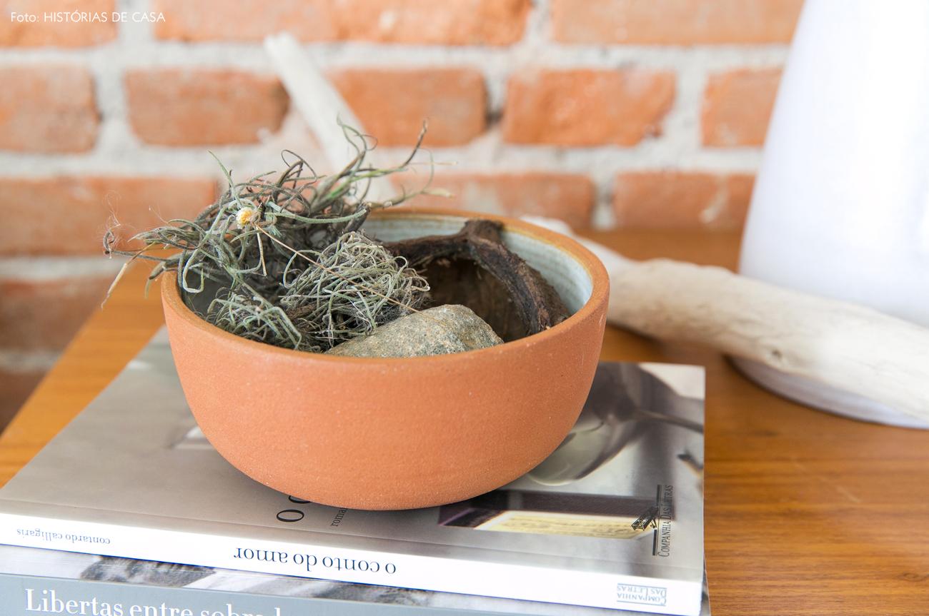 36-decoracao-quarto-criado-mudo-bowl-ceramica-design-boobam