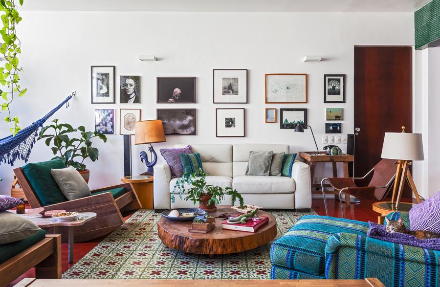 Patchwork de mem rias cap tulo 1 hist rias de casa for Casa minimalista historia