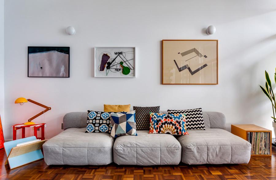 Um guia com dicas de decoração infalíveis