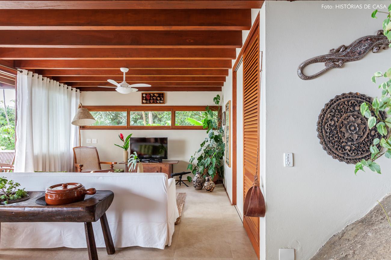 01-decoracao-arquitetura-casa-de-praia-de-madeira