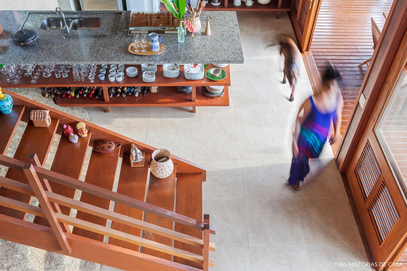15-decoracao-casa-de-praia-arquitetura-cozinha-integrada