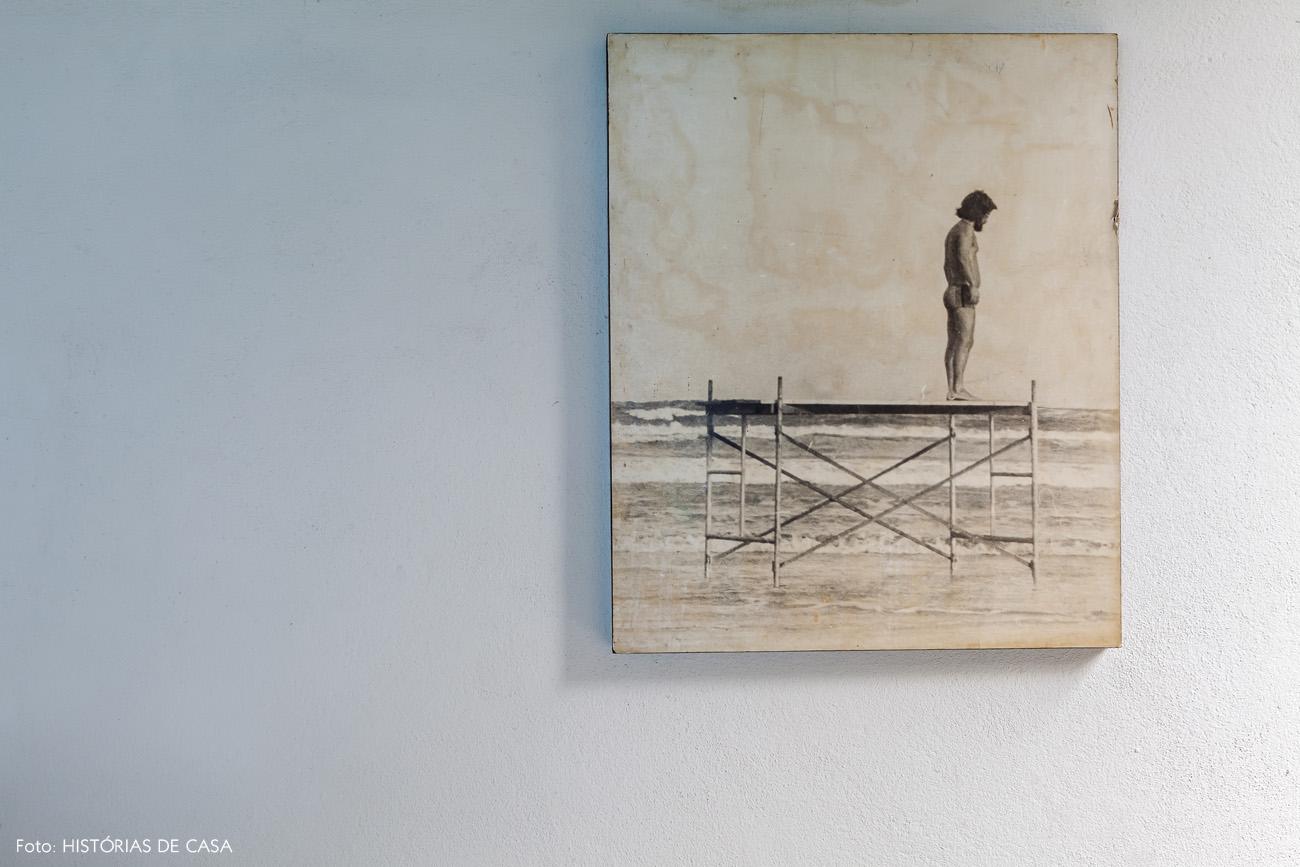 16-decoracao-casa-de-praia-arquitetura-quadro-mar