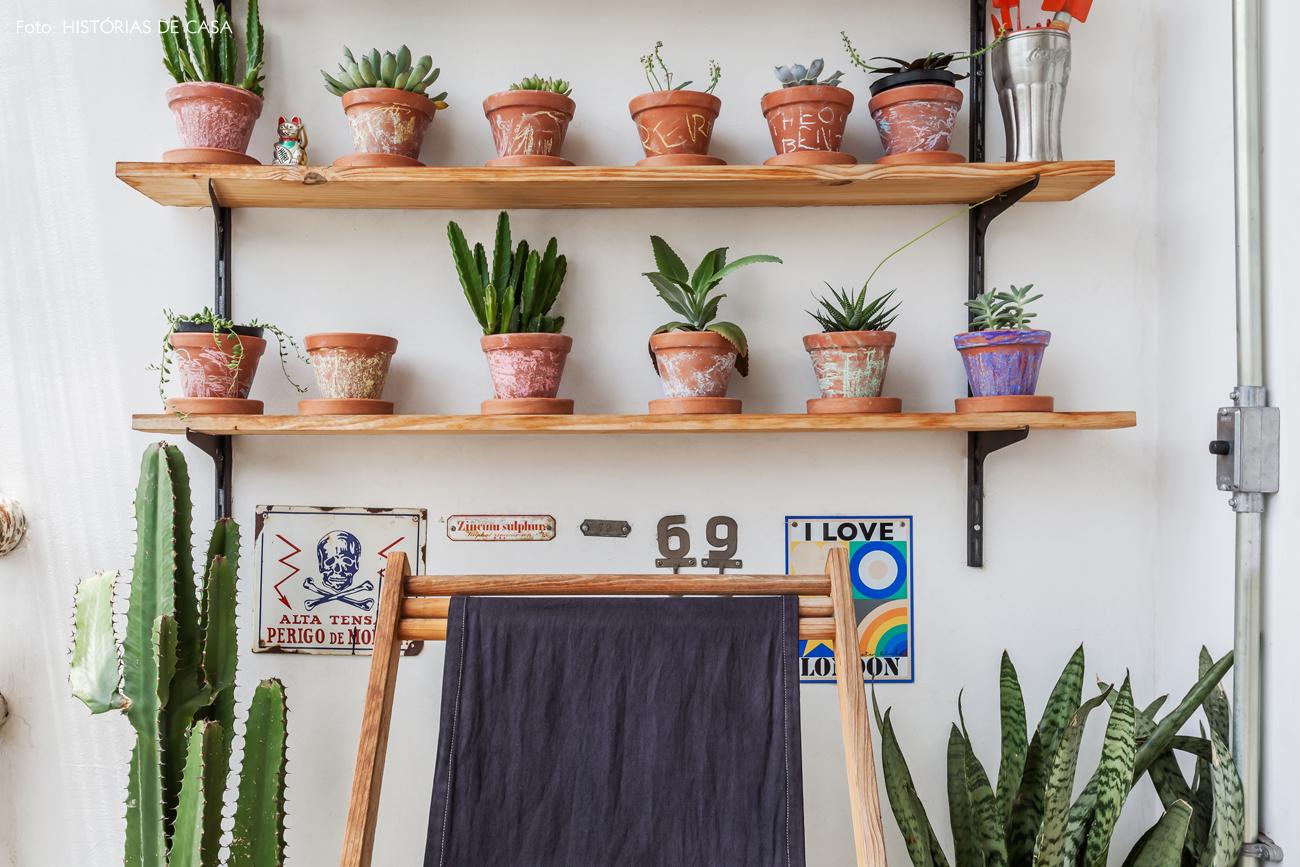 19-decoracao-apartamento-antigo-varanda-suculentas