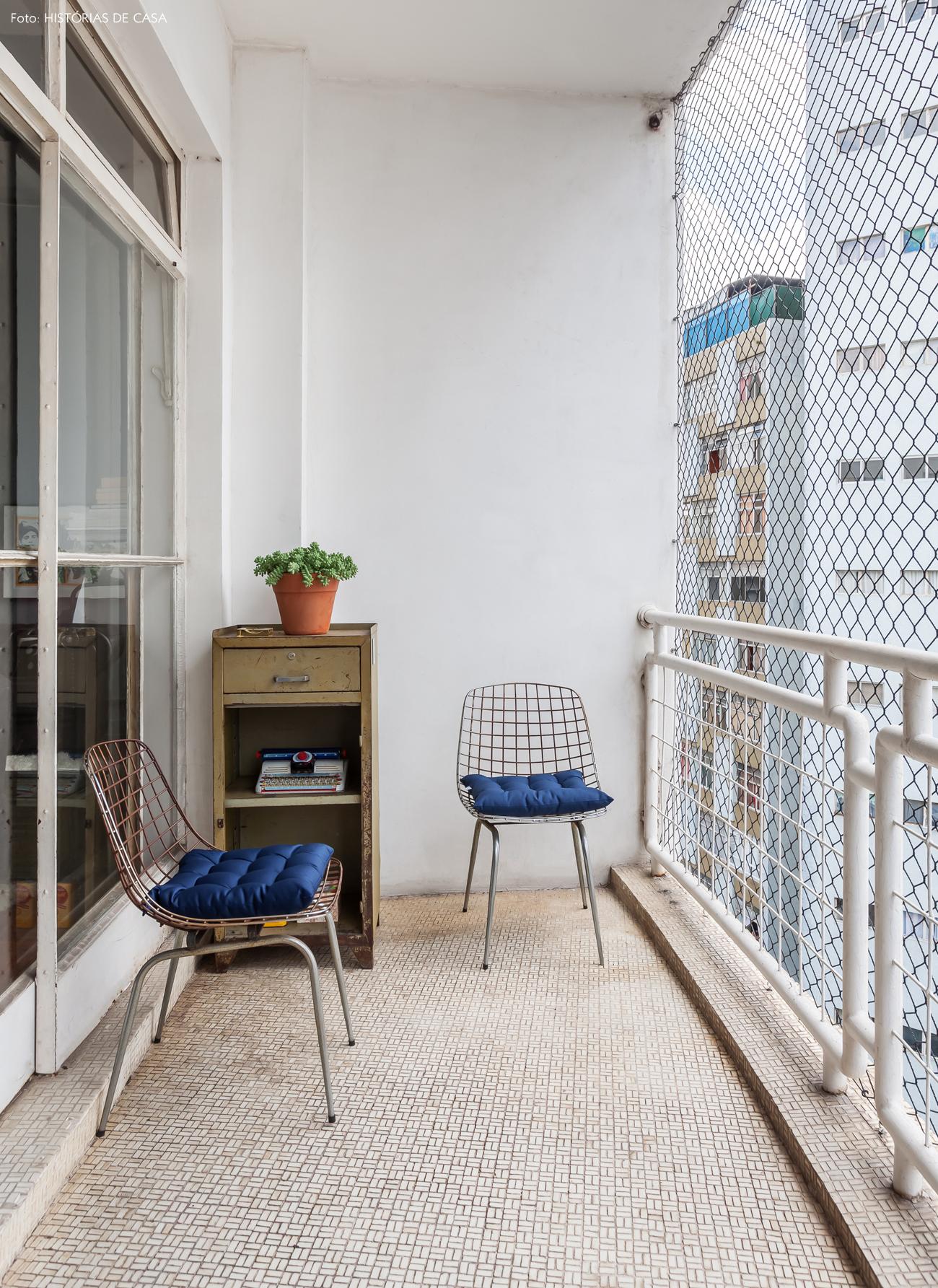 20-decoracao-apartamento-antigo-varanda-suculentas