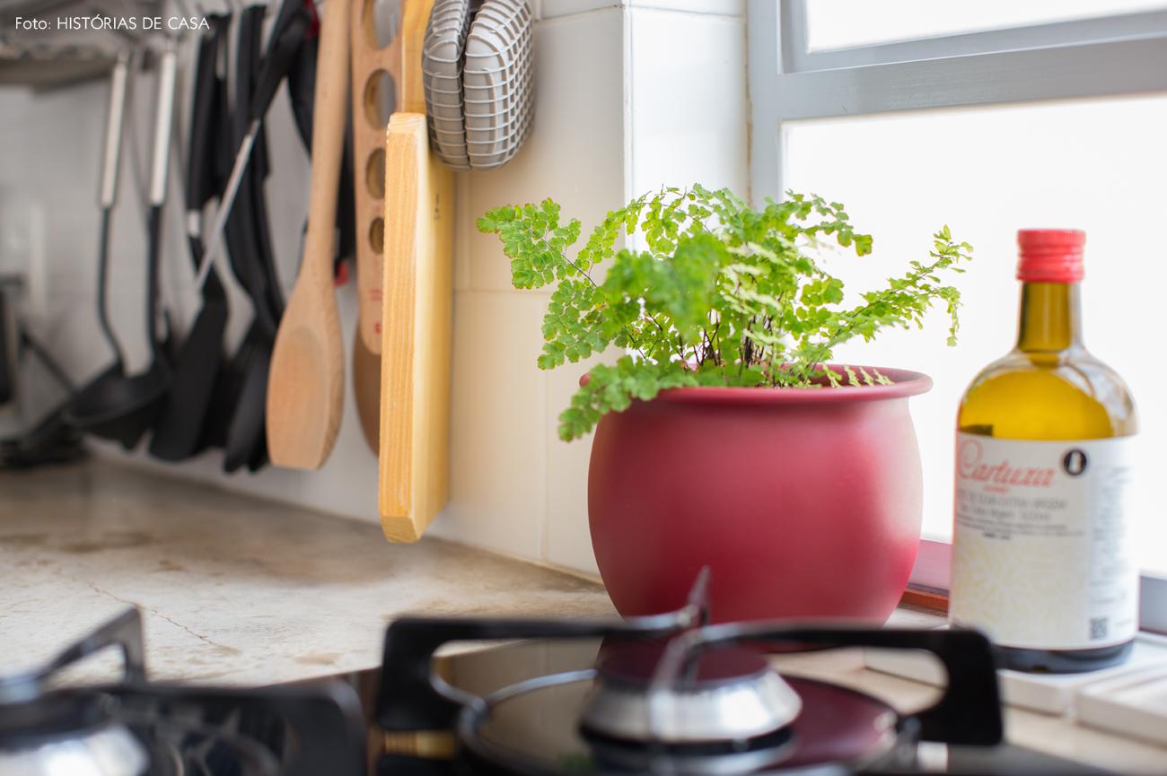 20-decoracao-apartamento-pequeno-cozinha-integrada-detalhes