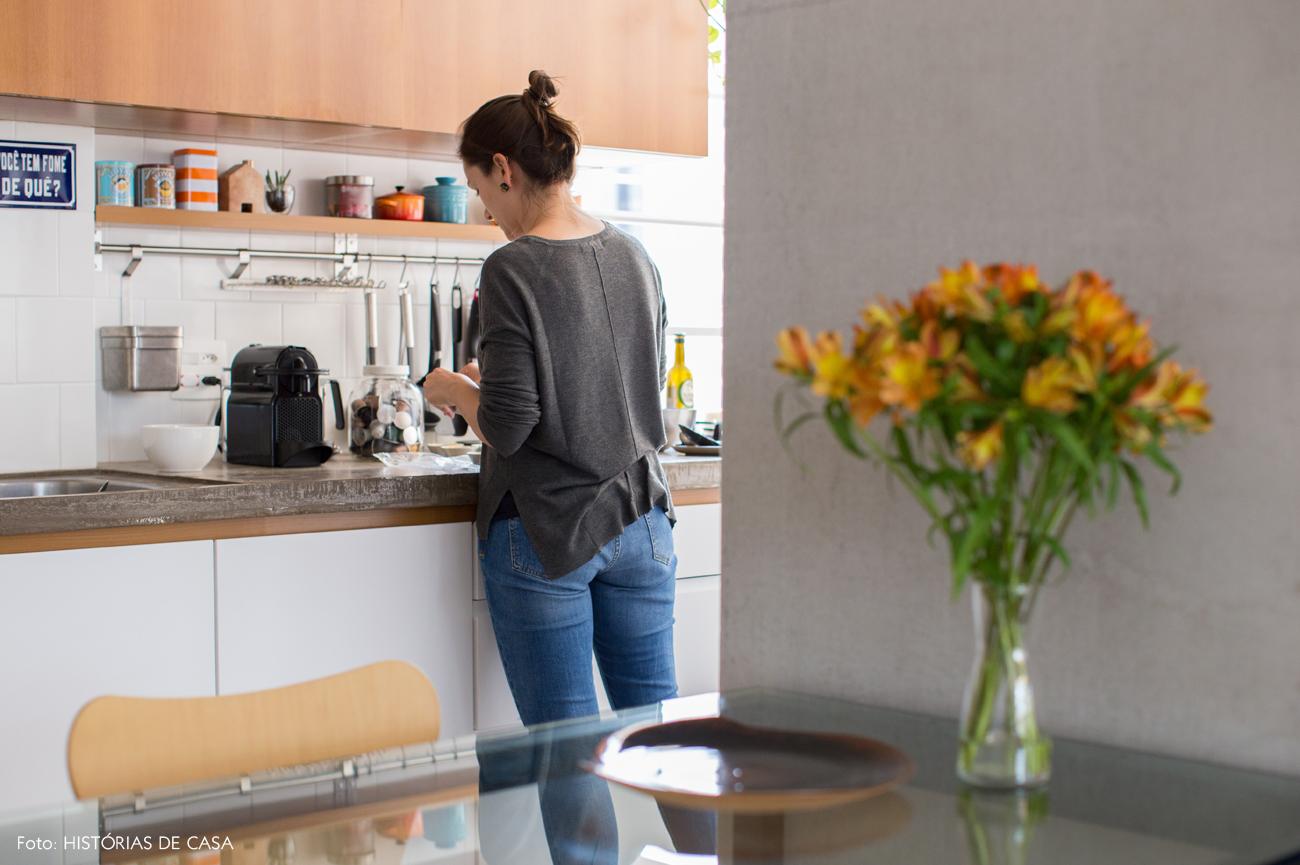 24-decoracao-apartamento-pequeno-cozinha-receita-pastel-de-nata