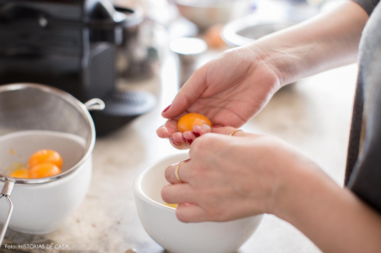 25-decoracao-apartamento-pequeno-cozinha-receita-pastel-de-nata