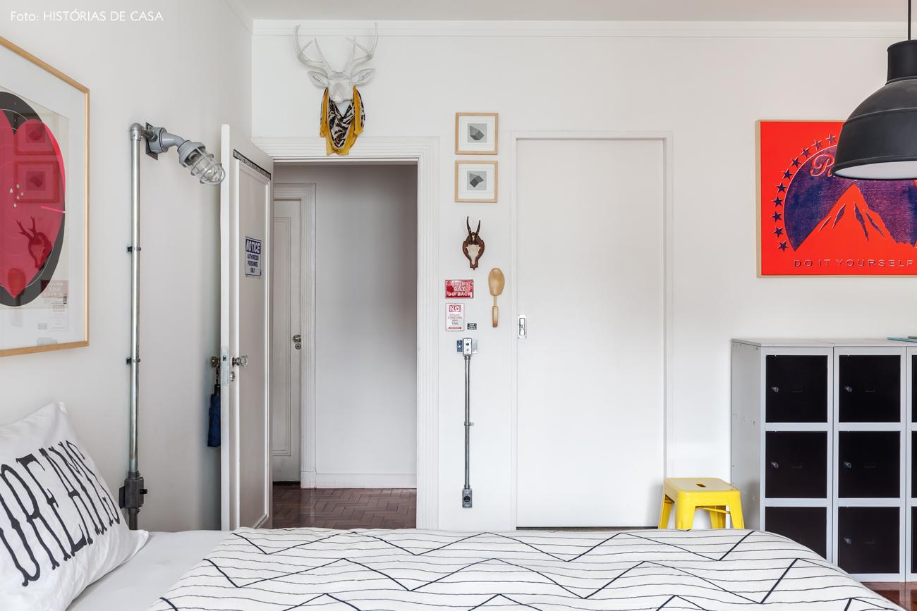 26-decoracao-estilo-urbano-quarto-moderno-quadros