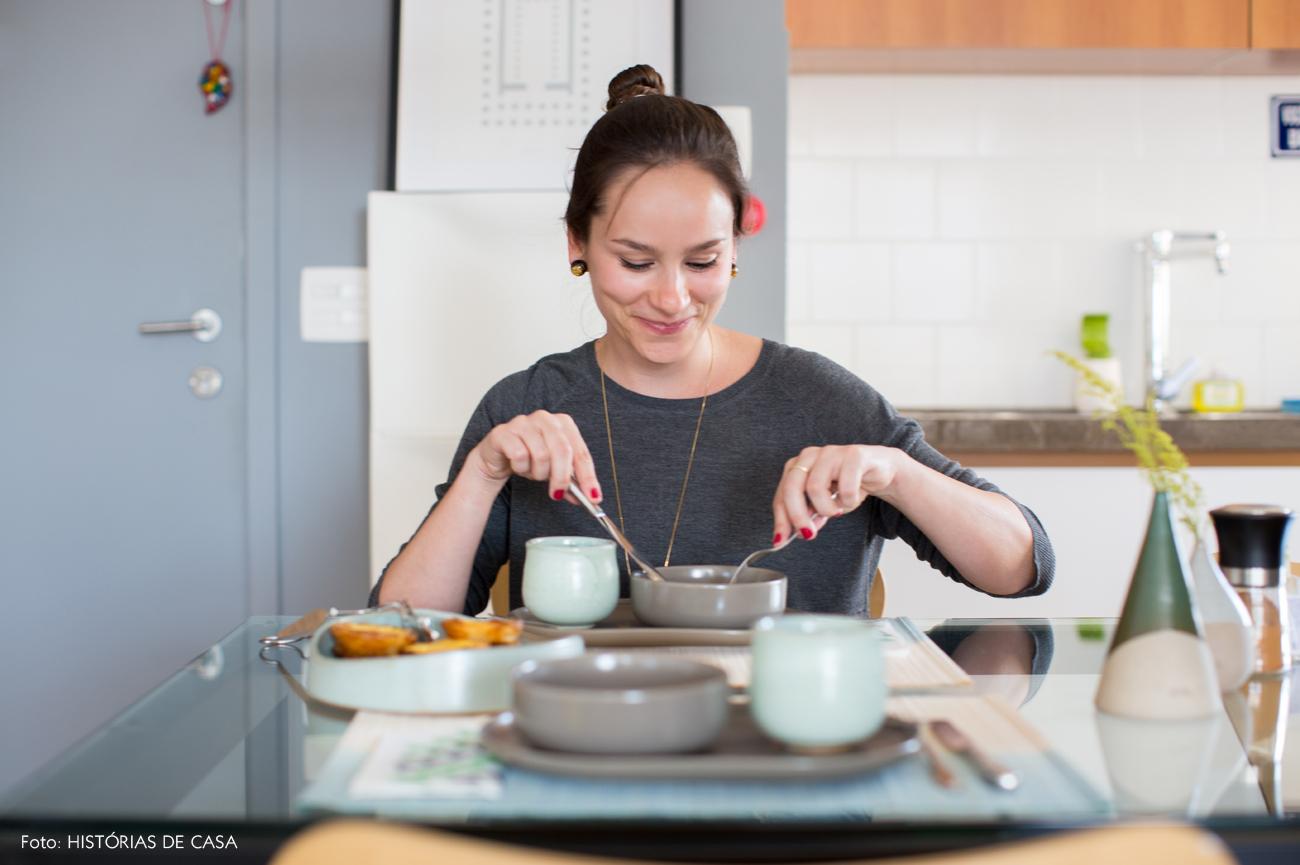 31-decoracao-apartamento-pequeno-cozinha-receita-pastel-de-nata