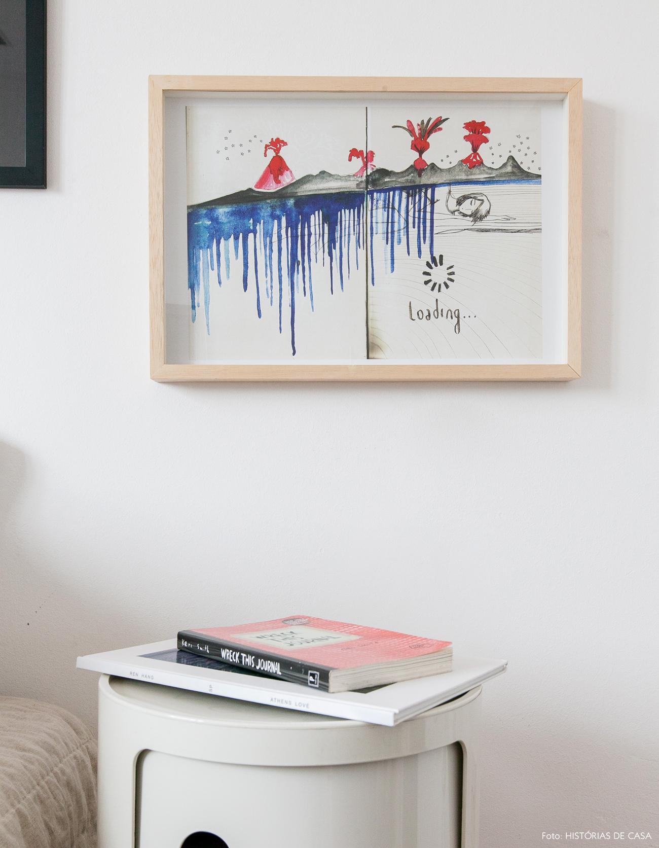 36-decoracao-apartamento-quarto-criado-mudo-redondo