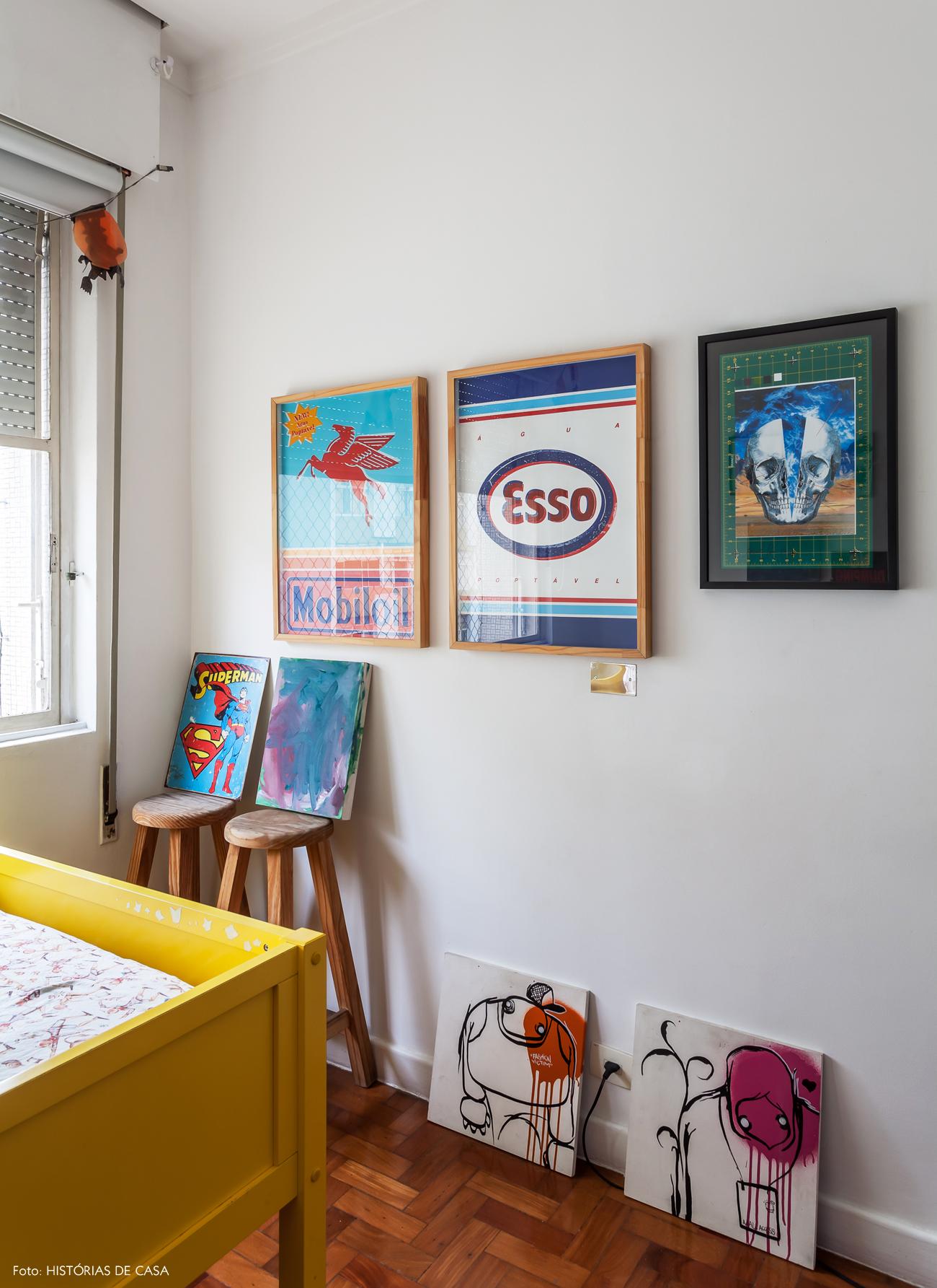 36-decoracao-quarto-de-crianca-infantil-camas-coloridas