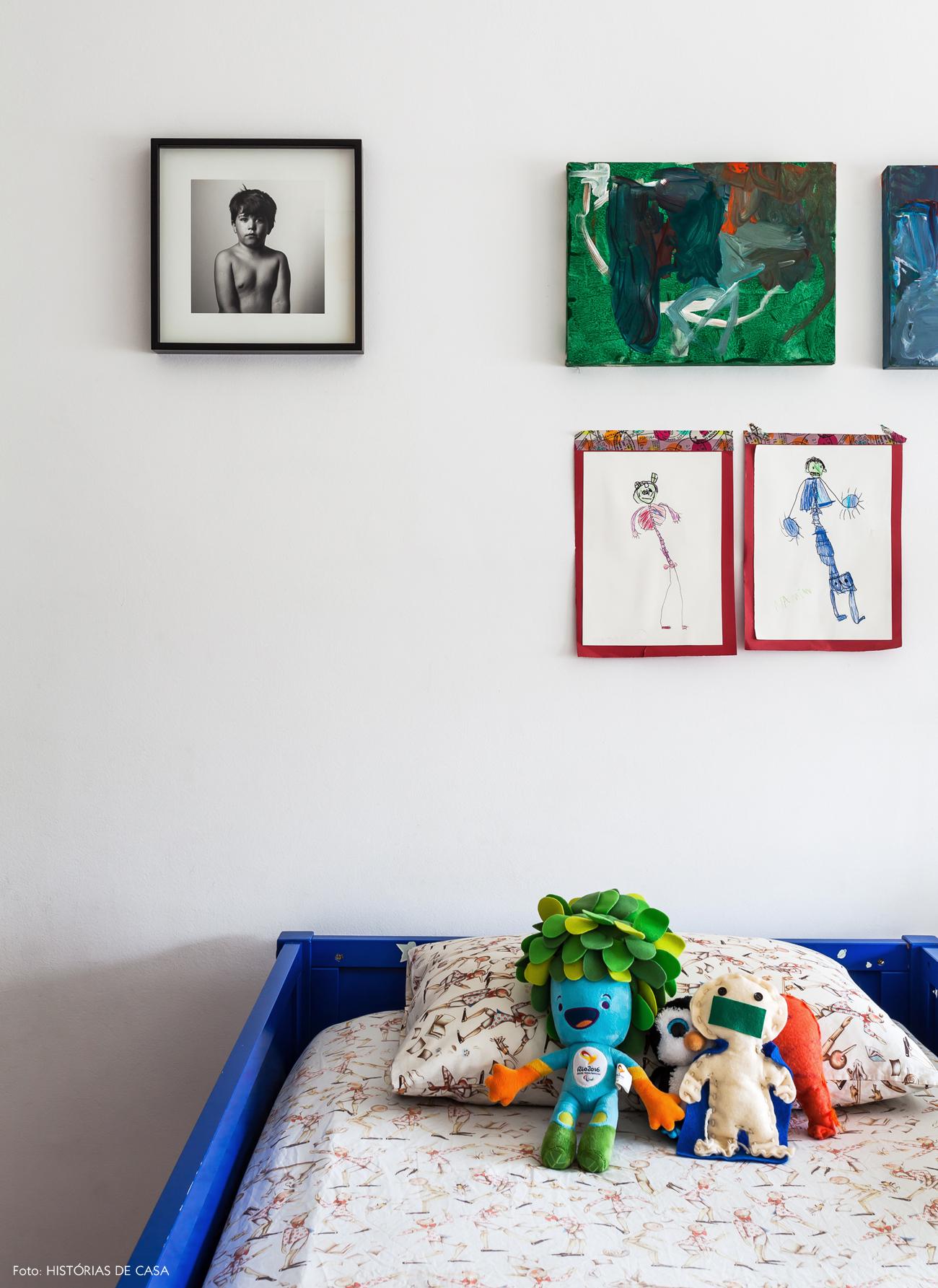 37-decoracao-quarto-de-crianca-desenhos-nas-paredes