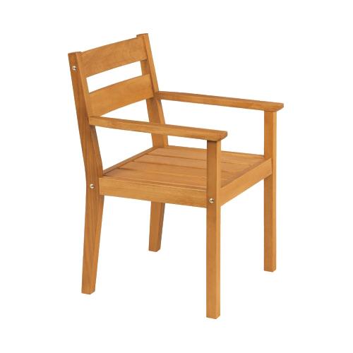Cadeira Varanda