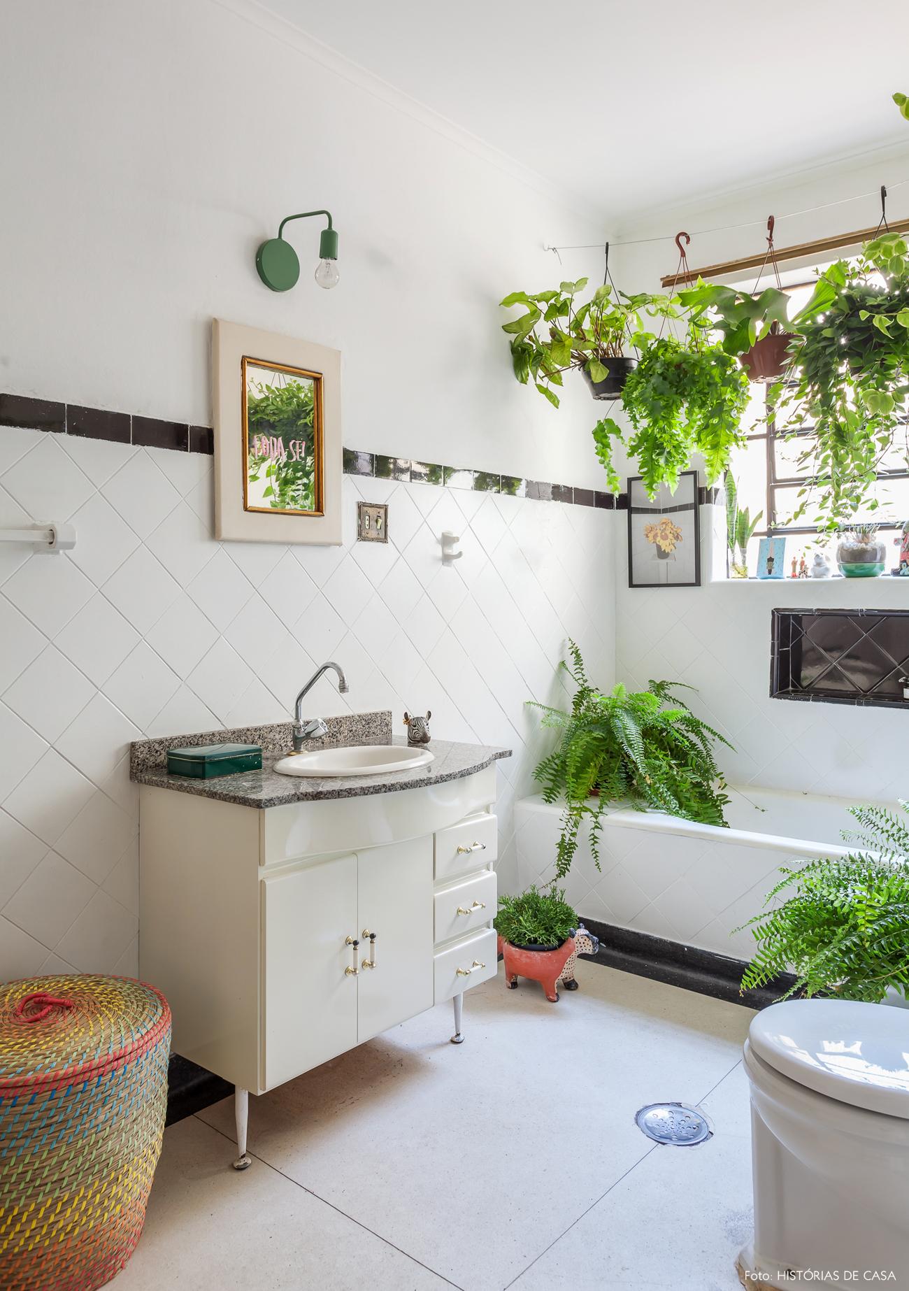 Preferência 10 Mandamentos de Decoração do Apartamento Alugado • MeuEstiloDecor DQ97