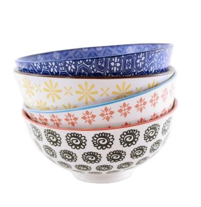 Bowls Dubai