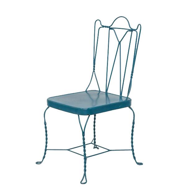 Cadeira Tarson
