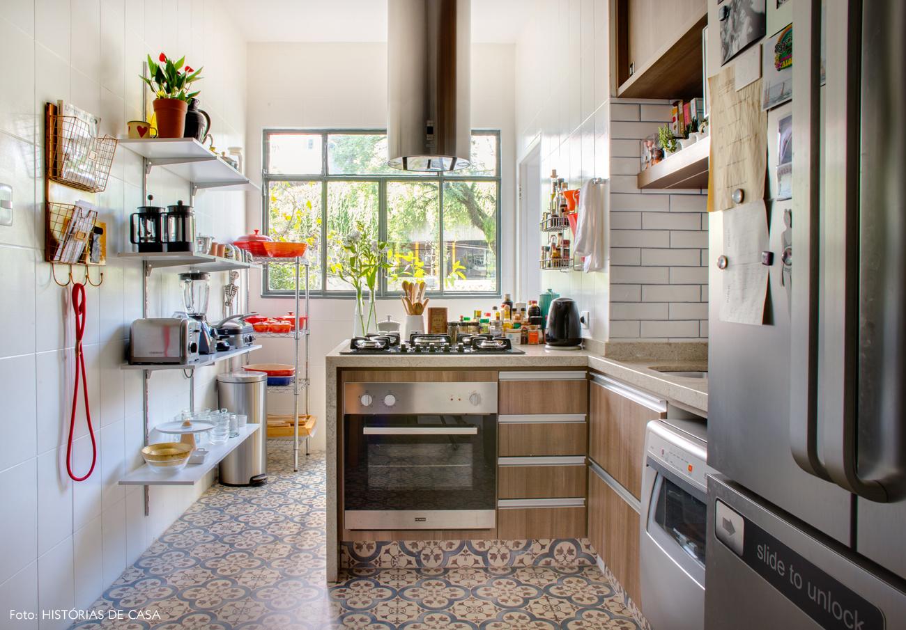 Pisos Modernos Para Cozinha Cozinha Piso Madeira Piso Vinlico