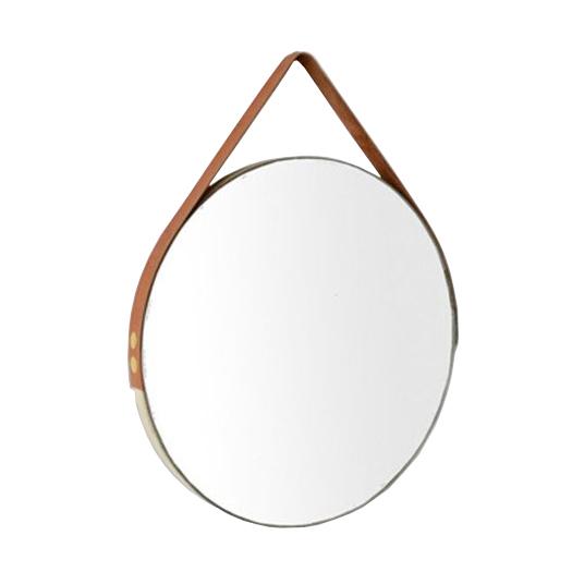 Espelho Bolacha M