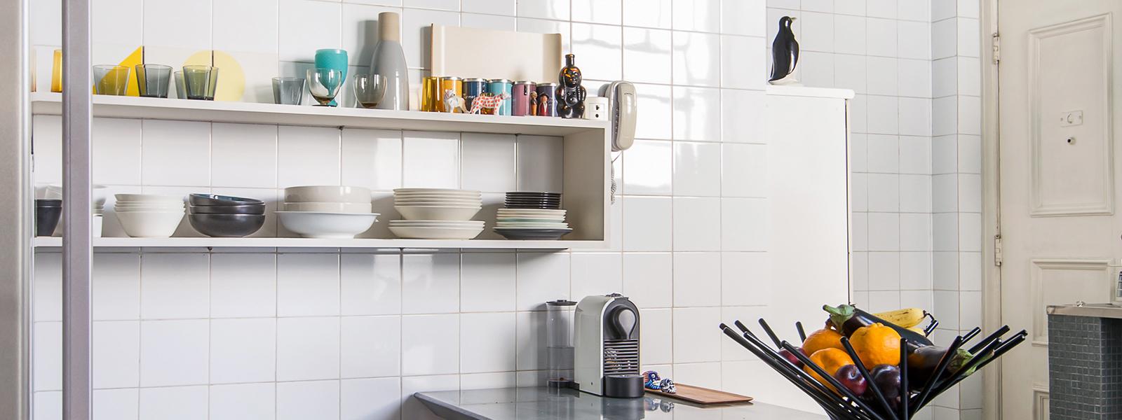 S o essencial decora o minimalista cap tulo 2 for Casa minimalista historia