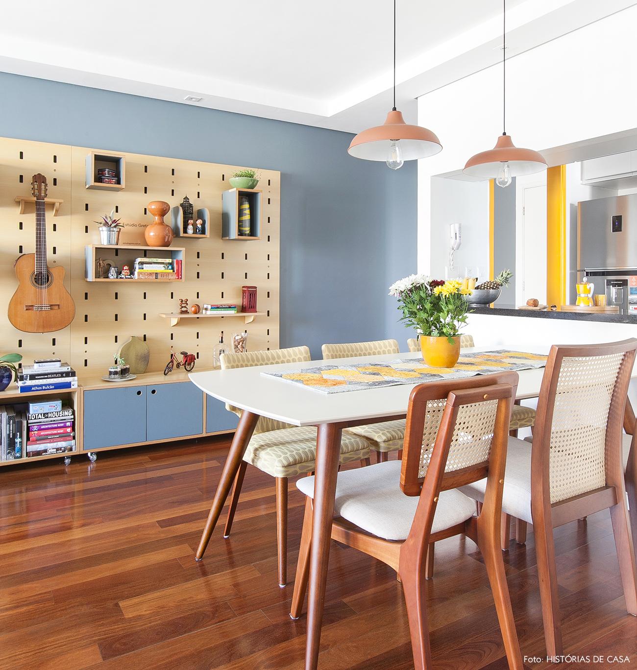 Cozinha Com Abertura Para Sala Mesmo Modelo De Cozinha Americana