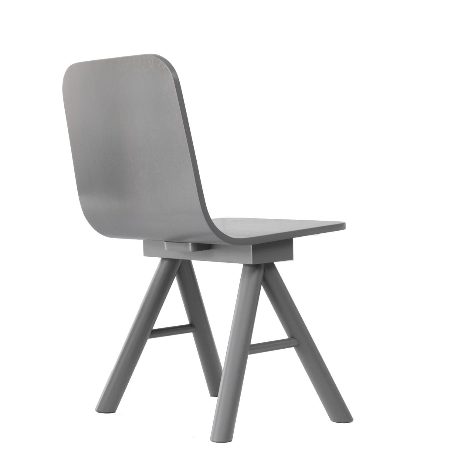Cadeira TT39