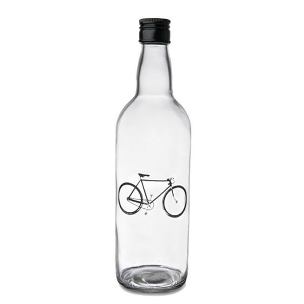Garrafa bike
