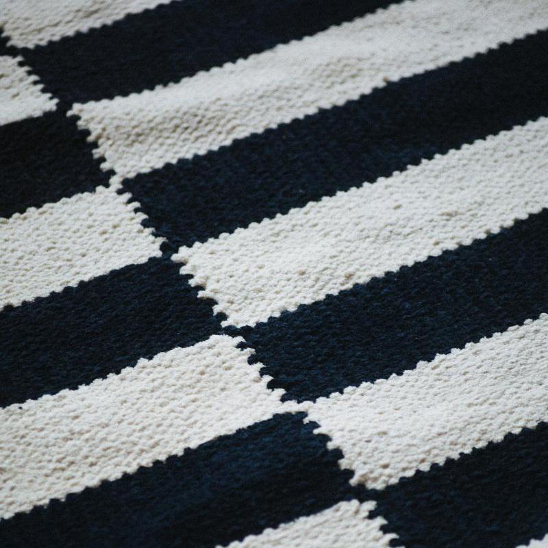 Tapete Stripes