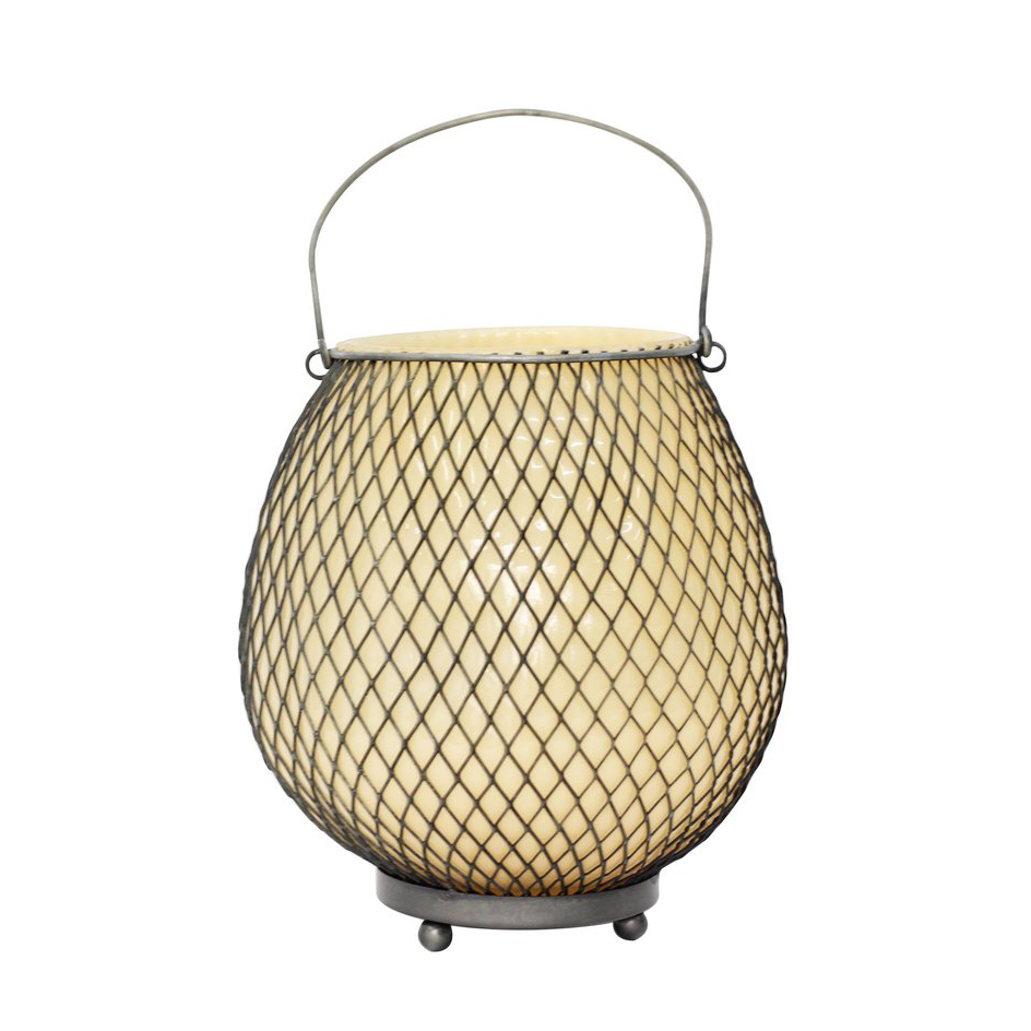 Lanterna Grid