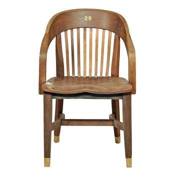 Cadeira 29'
