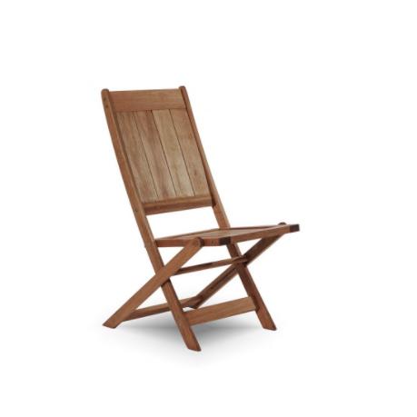 Cadeira Aqua