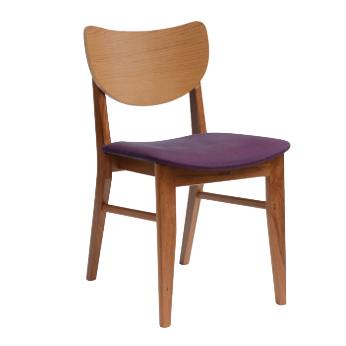 Cadeira Maria