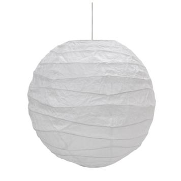 folio esfera
