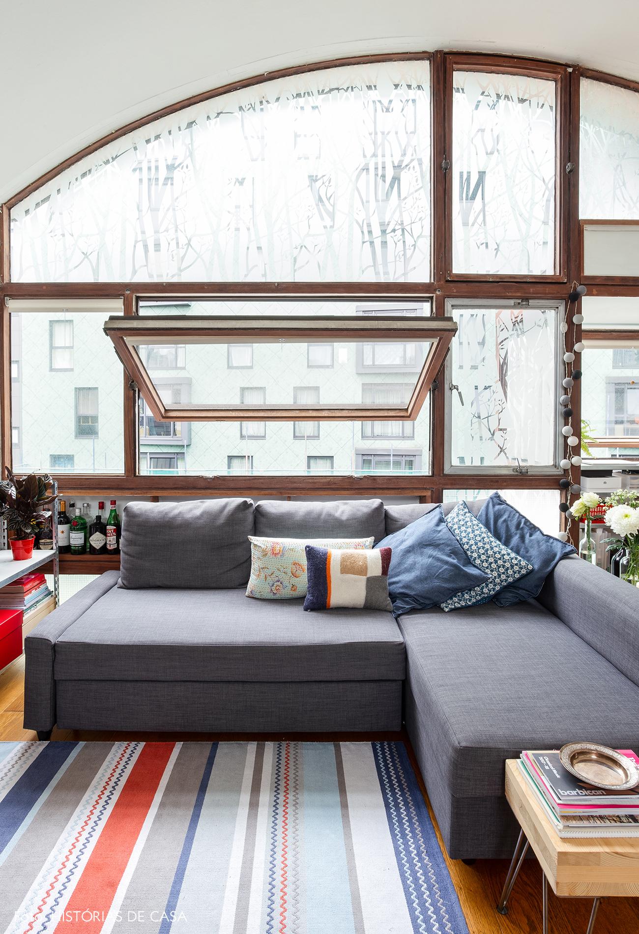 01-decoracao-arquitetura-apartamento-pequeno-em-Londres