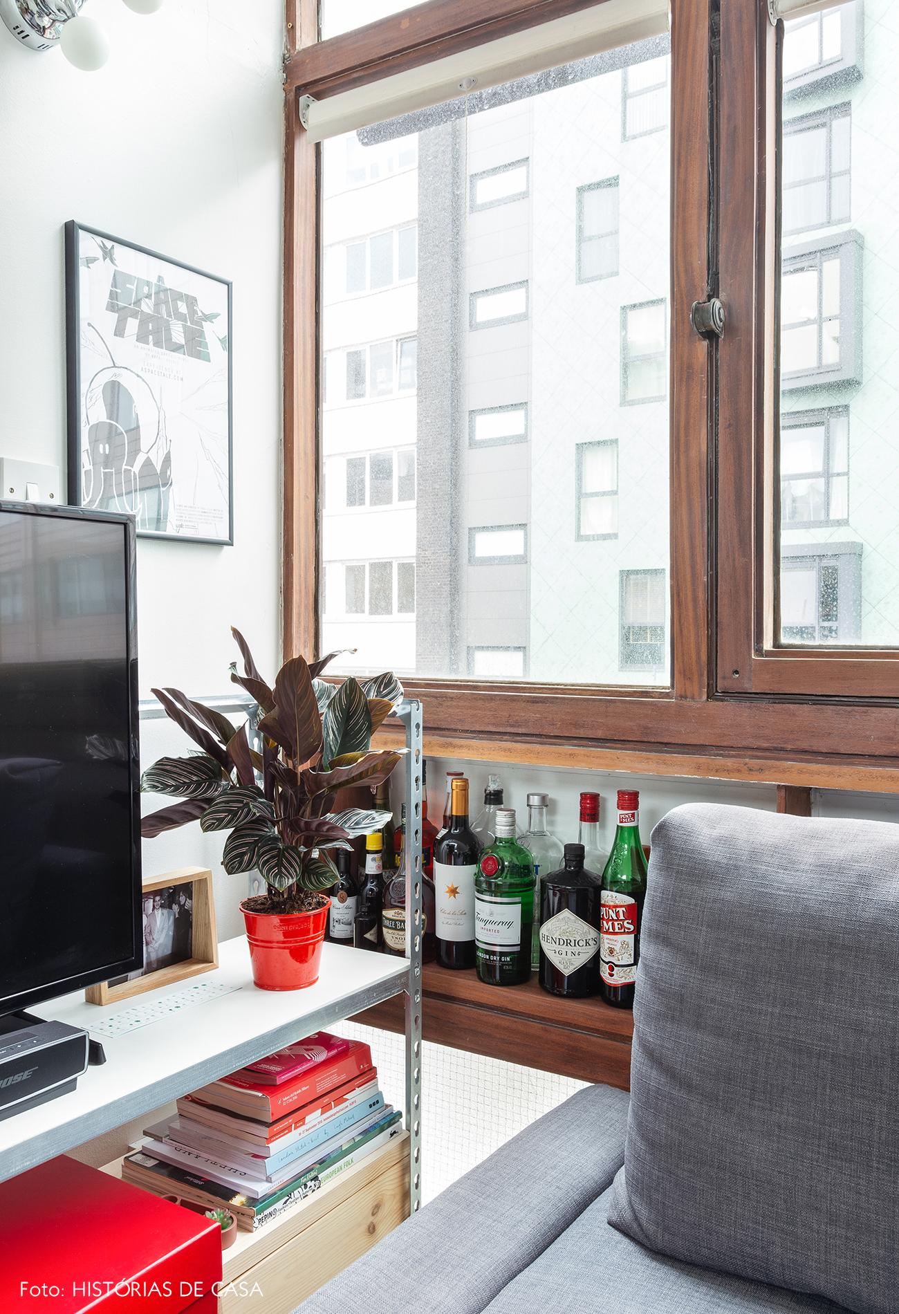 02-decoracao-arquitetura-apartamento-pequeno-nicho-para-bebidas