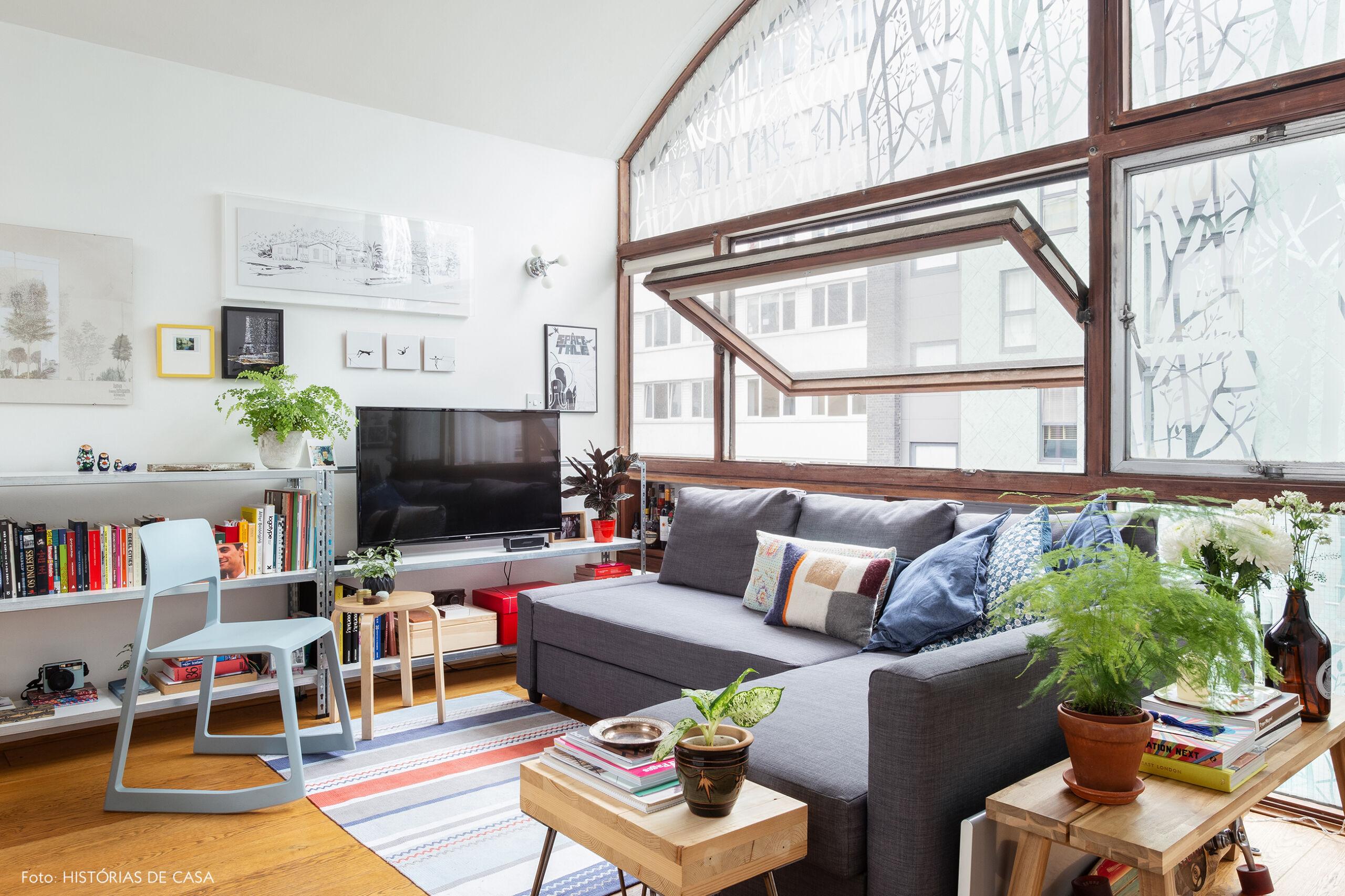 03-decoracao-arquitetura-apartamento-pequeno-grandes-janelas