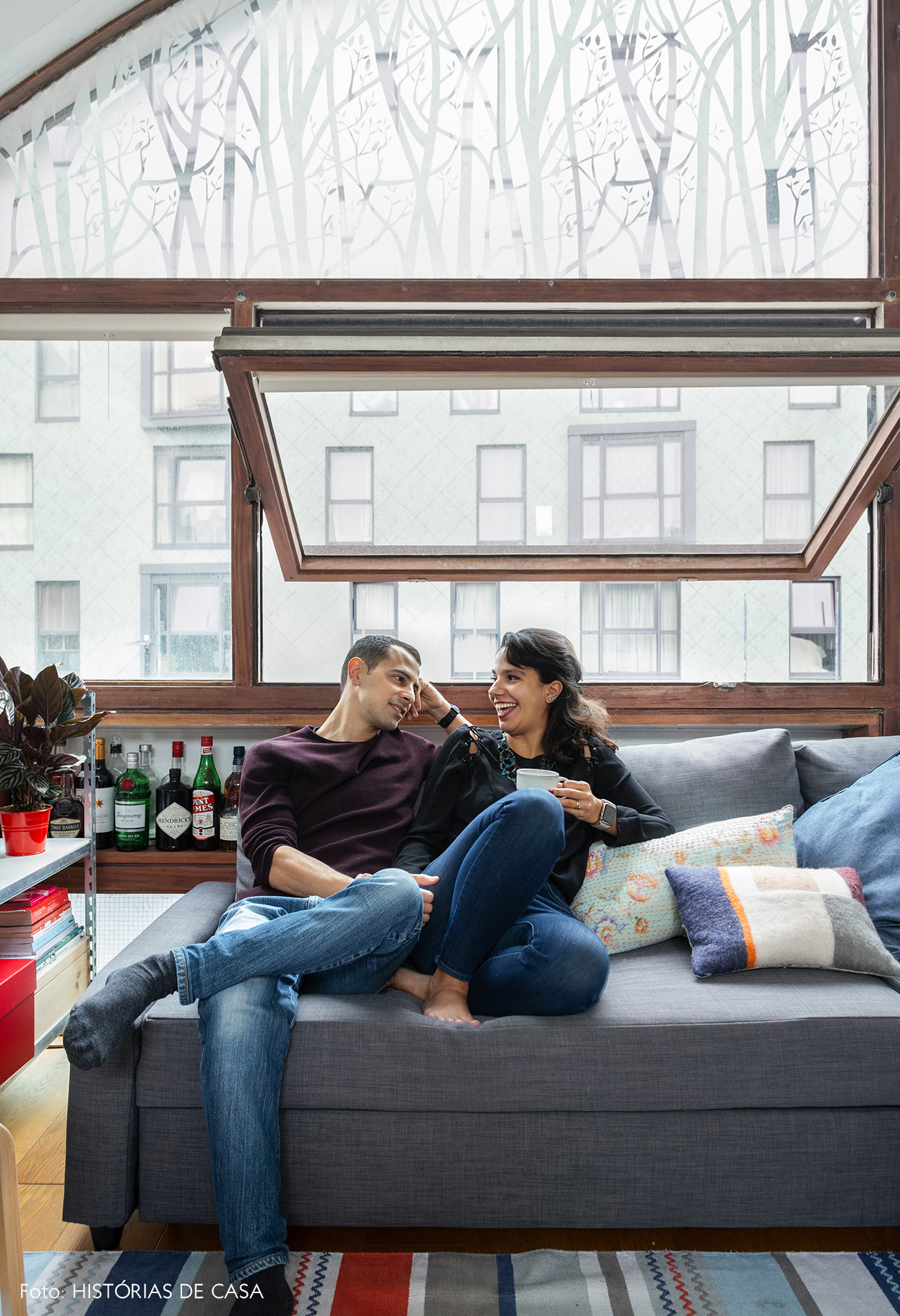 11-decoracao-apartamento-pequeno-brasileiros-vivendo-em-Londres