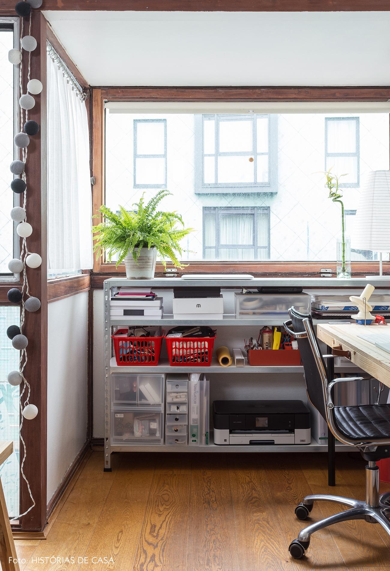 21-decoracao-apartamento-pequeno-home-office-escritorio